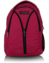 b65ddde822 Pink Laptop Bags  Buy Pink Laptop Bags online at best prices in ...