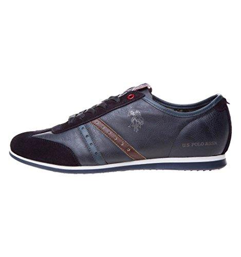 zapatillas-us-polo-assn-nathan-club-color-azul-talla-44