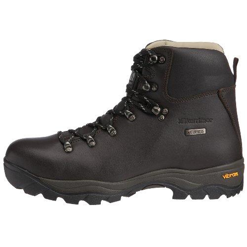 Karrimor-Orkney-III-Weathertite-Mens-Trekking-and-Hiking-Shoes