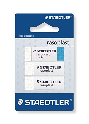 staedtler-526-s-bk3d-radierer-blisterkarte-mit-2-st-rasoplast