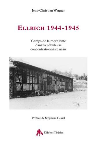 Ellrich 1944-45