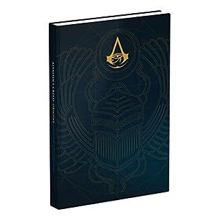 Assassin's Creed Origins (Collectors Edition)