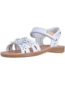 Lico Abbie Vs - Zapatillas de deporte Niñas