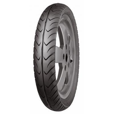 Preisvergleich Produktbild Sava SAVA 100/70-1453L MC 26Capri TL/TT–70/70/R1453L–A/A/70dB–Motorrad Reifen