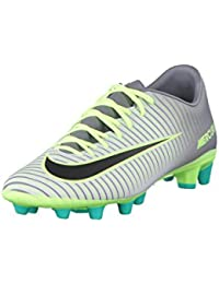Nike Mercurial Victory Vi Ag-Pro, Botas de Fútbol para Hombre