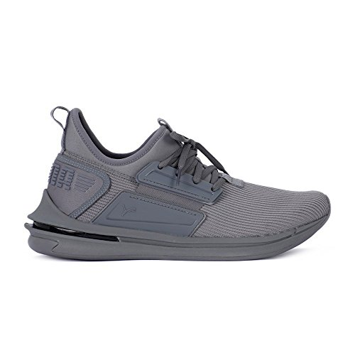 Puma - 04 Ignite Limitless SR - 19048204 - El Color  Grises - Talla  45.0 9bbb0110b27fb