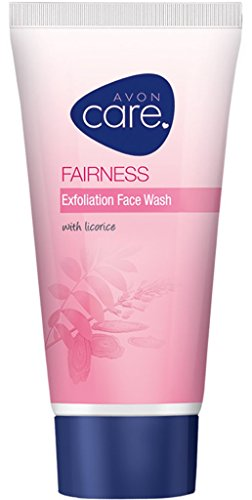 Avon Anew Care Fairness Face Wash (50ML)