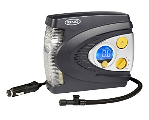 ring-rac635-12v-preset-digital-tyre-inflator-with-case-adaptor-set-and-led-light