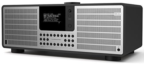 revo-supersystem-music-player-with-bluetooth-wi-fi-and-oled-display-black-silver
