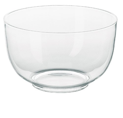 emsa-139270000-65-litre-27-cm-fit-and-fresh-salad-bowl-transparent