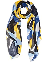 f78071f11a2 Amazon.fr   Tommy Hilfiger - Echarpes et foulards   Accessoires ...