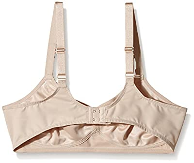 Triumph Women's Elegant Comfort N Non-Wired Everyday Bra