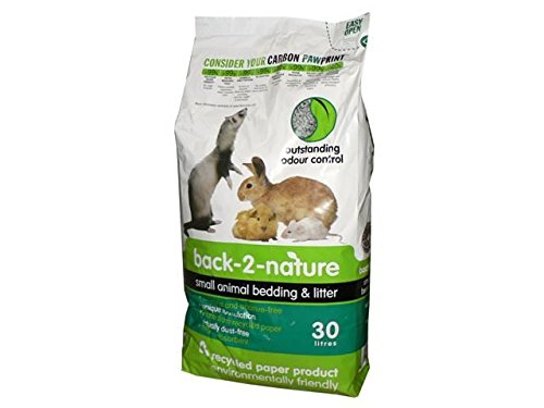 2-pack-fibrecycle-back-2-nature-small-animal-beddinglitter-30l