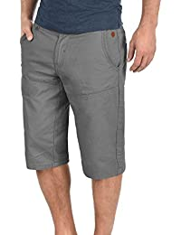 BLEND Sunny Shorts Cargo - Homme