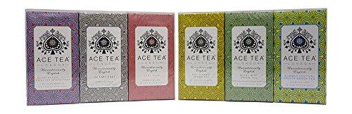 ace-tea-london-green-tea-triple-pack-and-black-tea-triple-pack-house-collection-gift-set-bundle-incl