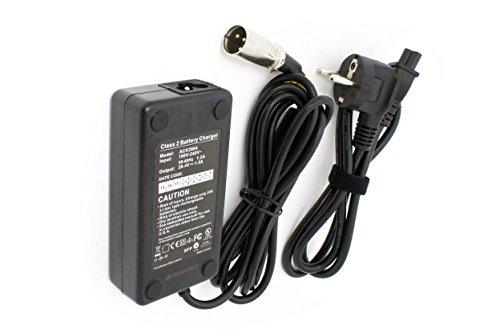 caricabatterie-vhbw-220v-52w-per-batterie-per-prophete-alu-rex-city-star-aldi-praktiker-hagebaumarkt