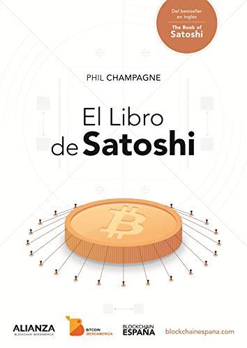 El Libro de Satoshi epub