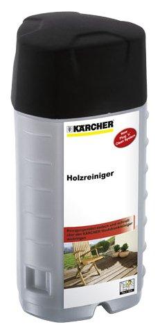 Kärcher 1 l Holzreiniger