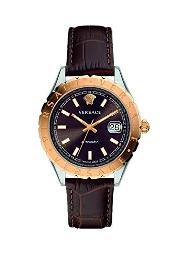 Versus Versace - Damen Uhr VZI020017 (Versace Uhr Damen)