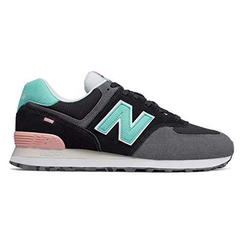4b213543d13 Sneaker New Balance New Balance 574v2