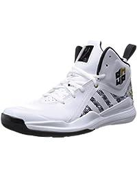Adidas D Howard 5 Zapatilla de Baloncesto Caballero