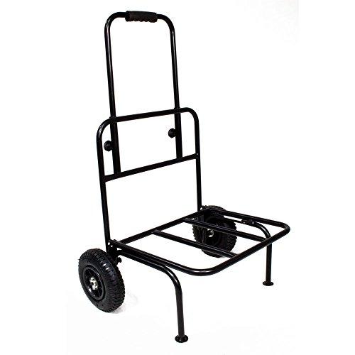 BAT-TackleEvo-X Caddy (Transportkarre)