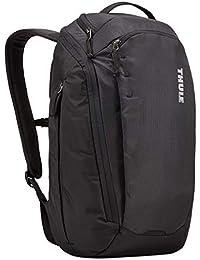Thule Enroute Backpack Zaino c4cdf7203f