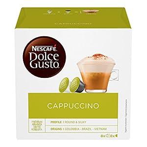 41bFc9xpeXL._SS300_ Shop Caffè Italiani