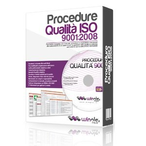 procedure-qualita-uni-en-iso-90012008