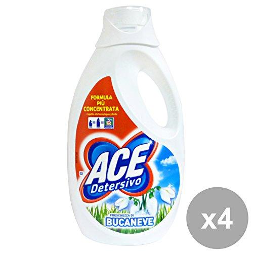 set-4-ace-lavatrice-liquido-23-mis-bucaneve-detergenti-casa