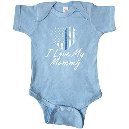 Huahai Police Officer Mommy Law Enforcement Infant ()
