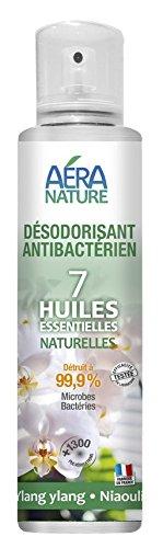 desinfectante-desodorante-higienico-200-ml-con-7-aceites-esenciales-naturales-ylang-ylang-niauli