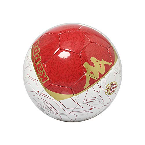 Kappa Player 20.5E Monaco Balon