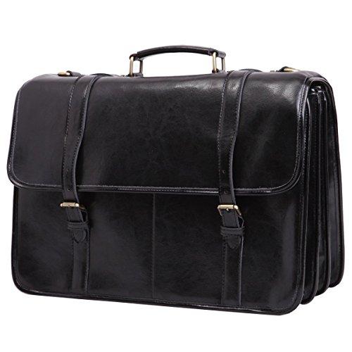 Last week Business & Laptop Bags - Best Reviews Tips