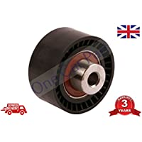 TIMING BELT PULLEY 2.0 TDCI HDI MULTIJET 16V