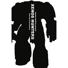 Deathwatch: Xenos Hunters (Warhammer 40,000)