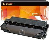 Premium Toner kompatibel für Canon E30 E40 FC-100, FC-120, FC-200, FC-200S, FC-204, FC-204S