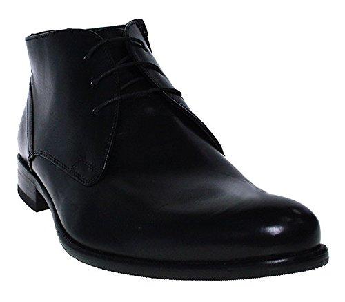 lloyd-murray-stiefelette-business-schwarz-farbeschwarzgrosse425
