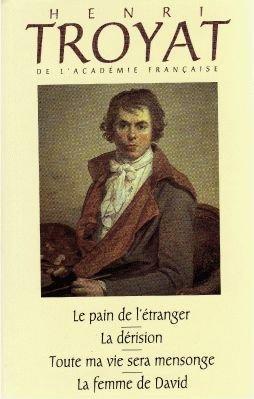 """<a href=""""/node/1351"""">le Pain de l'étranger</a>"""