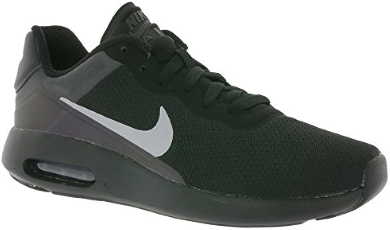 Nike 844876-003, Zapatillas de Deporte Para Hombre