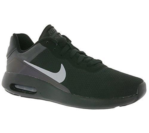 Nike 844876-003, Chaussures de Sport Homme Schwarz