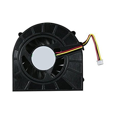 LappyG Nos Cooling Fan For Dell Inspiron 15R, N5010, M5010  available at amazon for Rs.550