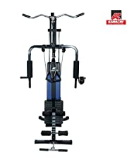 Kamachi Home Gym HG33 with Ab Exerciser Made in Taiwan
