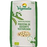 Proteína de Guisante Texturizada Vegetalia 250gr