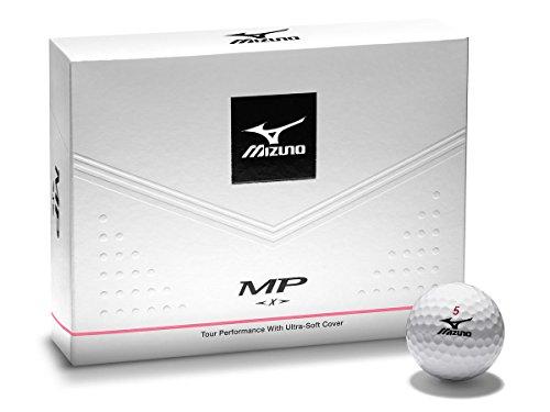 mizuno-mp-x-golf-balls-white-white