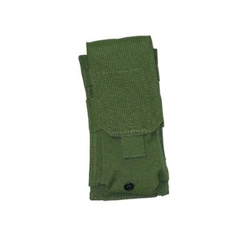 Blackhawk. Titanfall Gaming M4/M16 Single Mag Pouch -