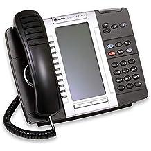Mitel 5330IP System Telefon (zertifiziert aufgearbeitet)