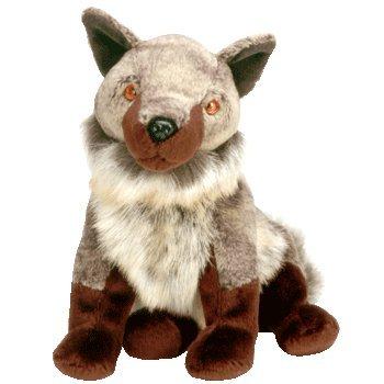 Ty Howl der Wolf Mütze Baby