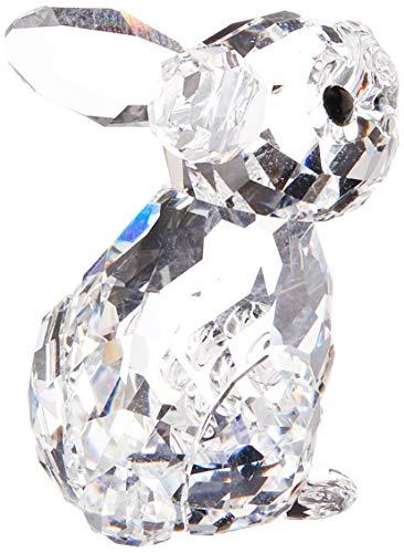 Swarovski Baby Rabbit Img 1 Zoom