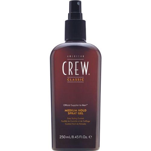 american-crew-medium-hold-spray-gel-250ml